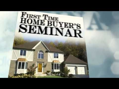 Maryland Home Buyer Seminar November 8, 2014