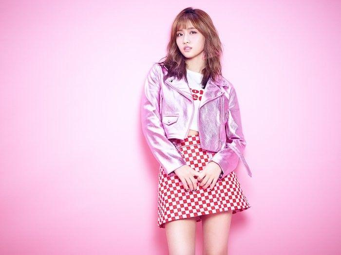 Twice Momo Japan Twice Japan Album Pinterest Kpop