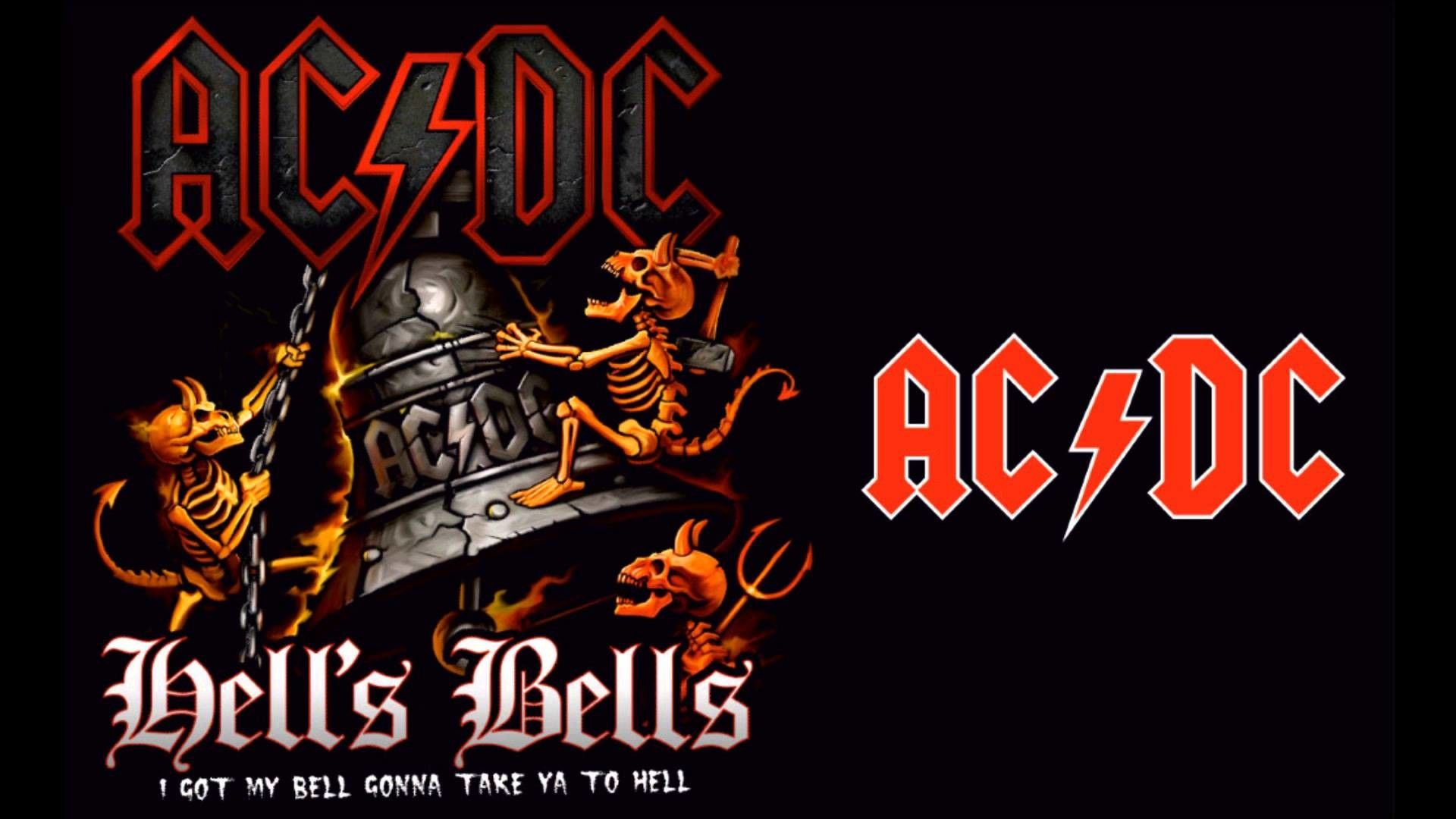 Ac Dc Wallpaper Hd 65 Images Acdc Best Background Images Cool Backgrounds