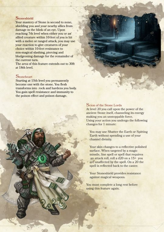 dungeons and dragons 5th edition monster manual pdf download