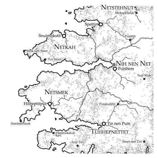 Pin by James House-Lantto on General | Fantasy map, Map, Fantasy map