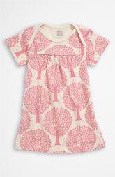 Winter Water Factory Dress (Infant)