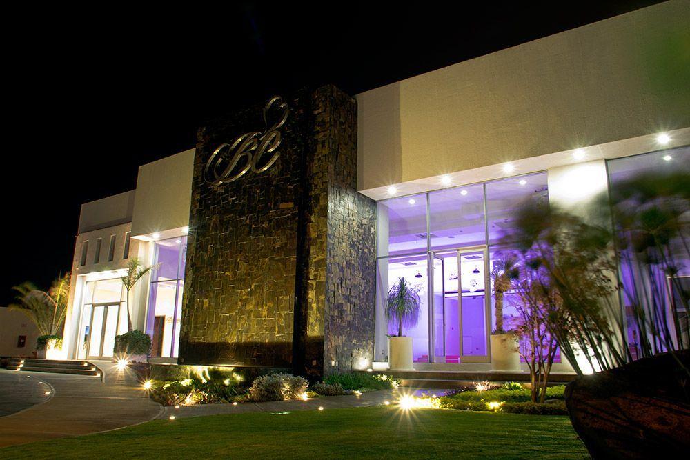 Arquitectura Buscar Con Google Salones De Fiestas Salon De