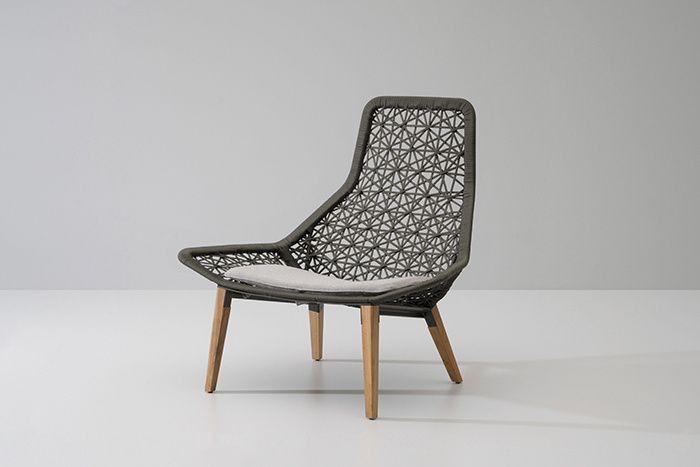 Kettal 50 Ans De Design Outdoor Mobilier De Salon Meuble Et Mobilier