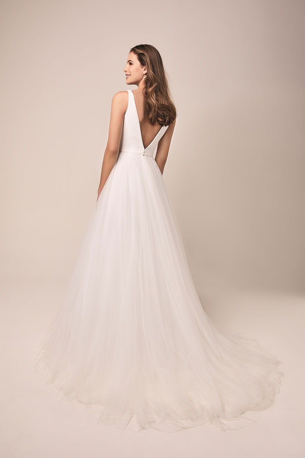 Jesus Peiro 2020 Bridal Collection Preview New Wedding Dresses