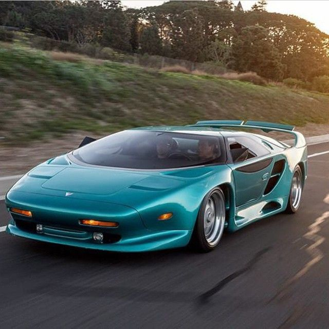 Vector W12 | My Favorite Car | Pinterest | Cars, Vehicle and Super car