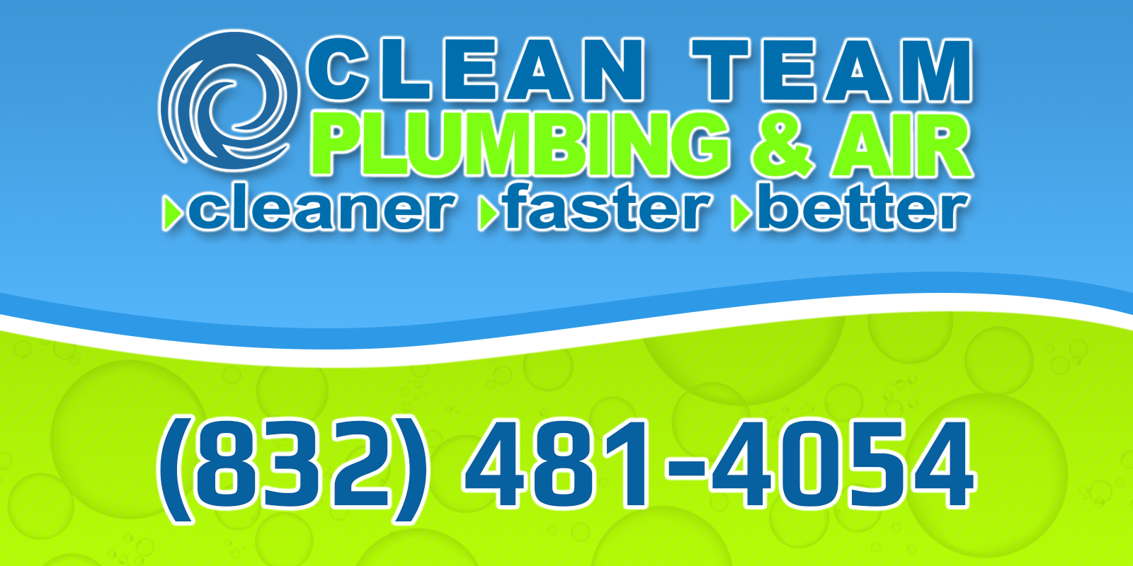 Call Our Houston Plumbers Today For Routine Or Emergency Plumbing Repairs We Pride Ourselves On Being Plumbing Emergency Plumbing Repair Plumbing