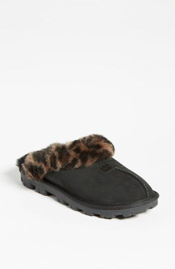a5af272d22a I would like these for Christmas.please. UGG® Australia 'Coquette ...