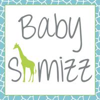 Baby Shmizz