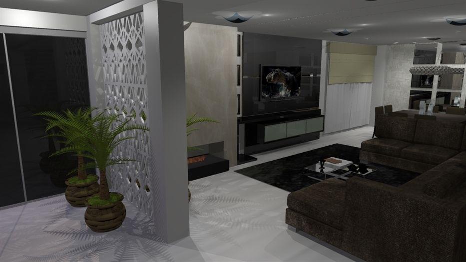 resultado de imagem para sala espera hall entrada divis o hall p sala pinterest searching. Black Bedroom Furniture Sets. Home Design Ideas