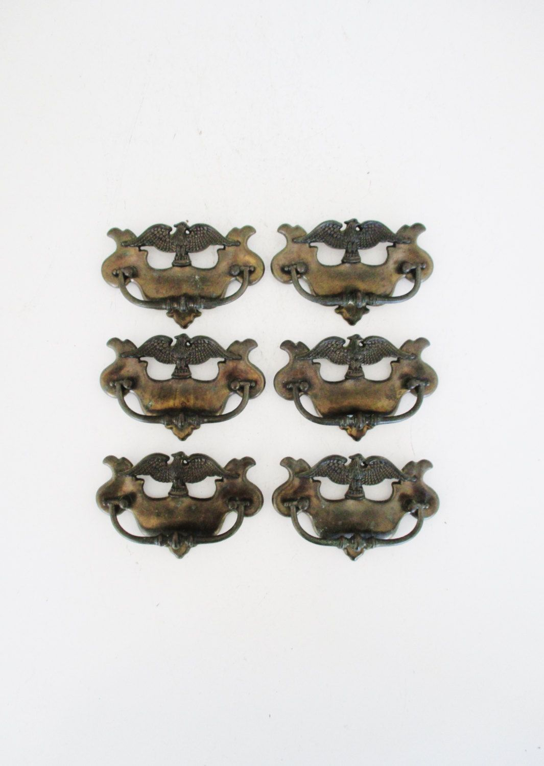pull the vintage drawers best your what pulls antique drawer incredible handles retro knobs for pullsl resort cabinet