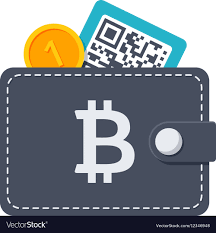 Best android wallet for cryptocurrency