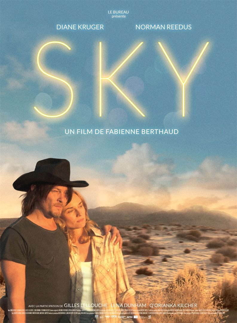 florence foresti film complet hollywood