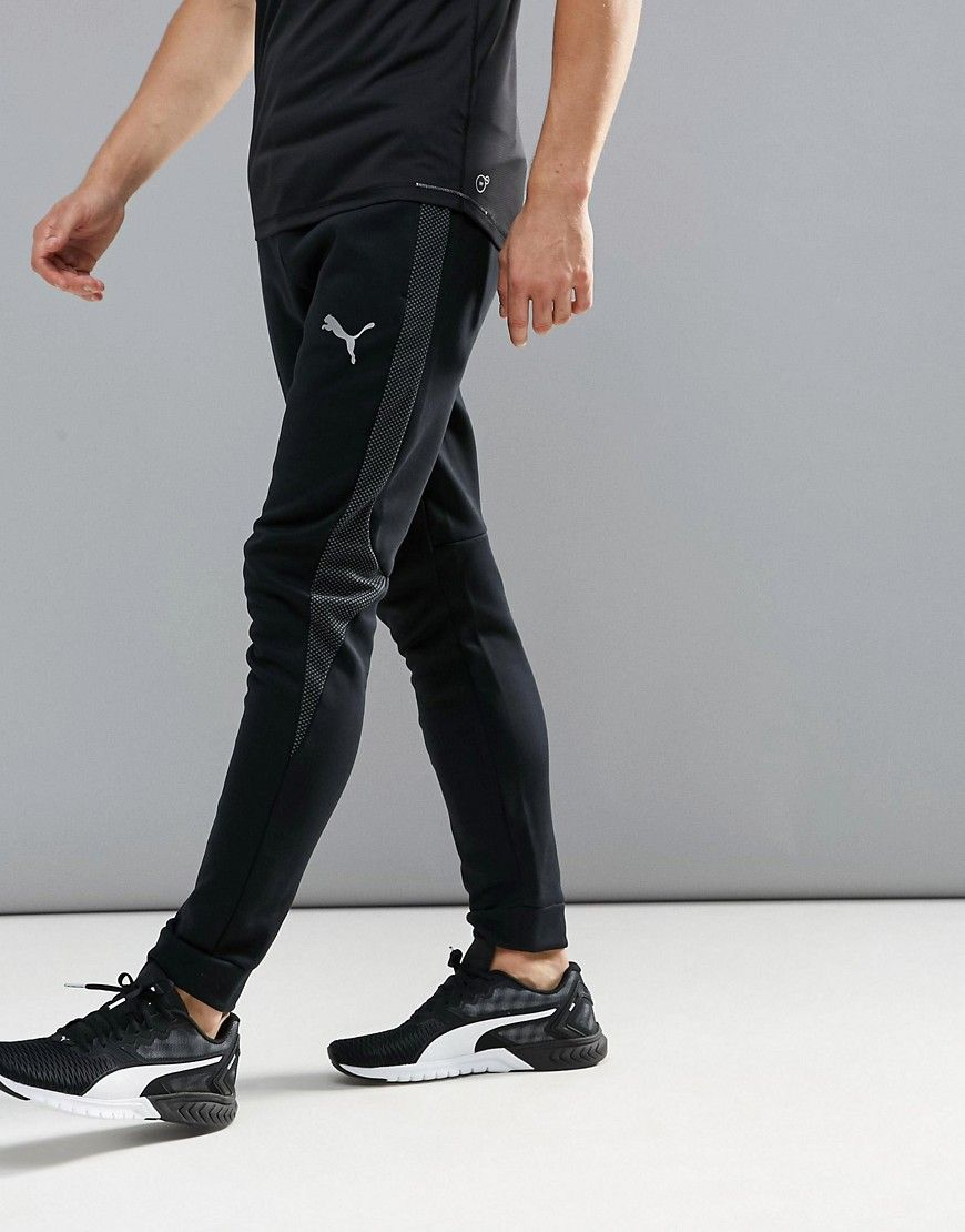 d9c839239325 Buy Puma Joggers for men at best price. PUMA .  puma  cloth
