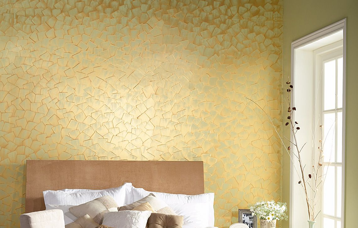 Pin On Wall Paint Designs