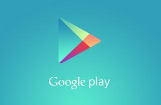 6 Cara Mengatasi Aplikasi Tidak Terpasang Di Android Di 2021 Aplikasi Android Pasangan