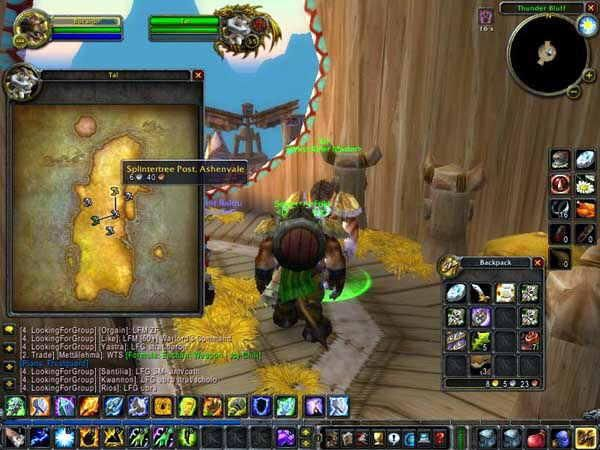 World of Warcraft Game Download Awesome World of Warcraft