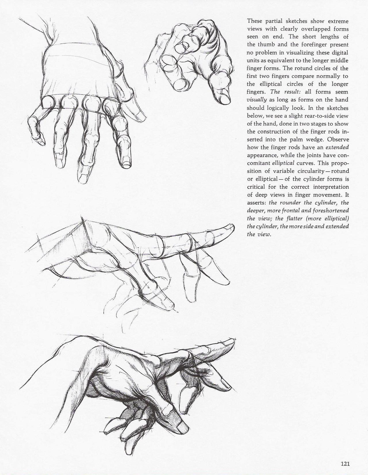 Uncategorized Drawing Websites Online art by burne hogarth blogwebsite httpburnehogarth com soullesshusk the hands from dynamic figure drawing hogarth