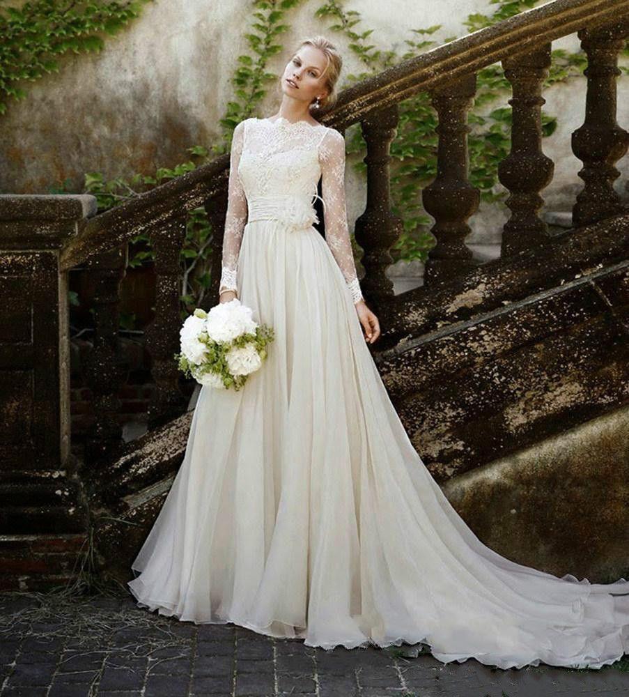 Похожее изображение bride pinterest