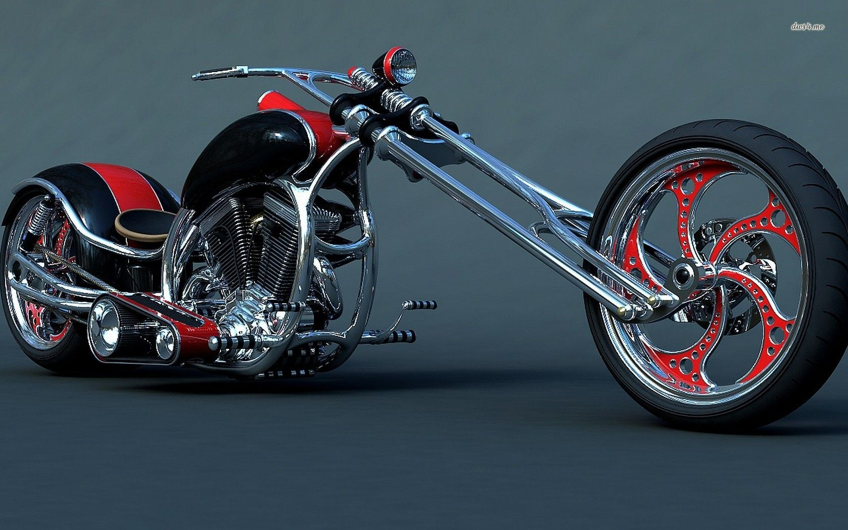 Harley Davidson Wallpapers - DOWNLOAD HD WALLPAPERS | HARLEY ...