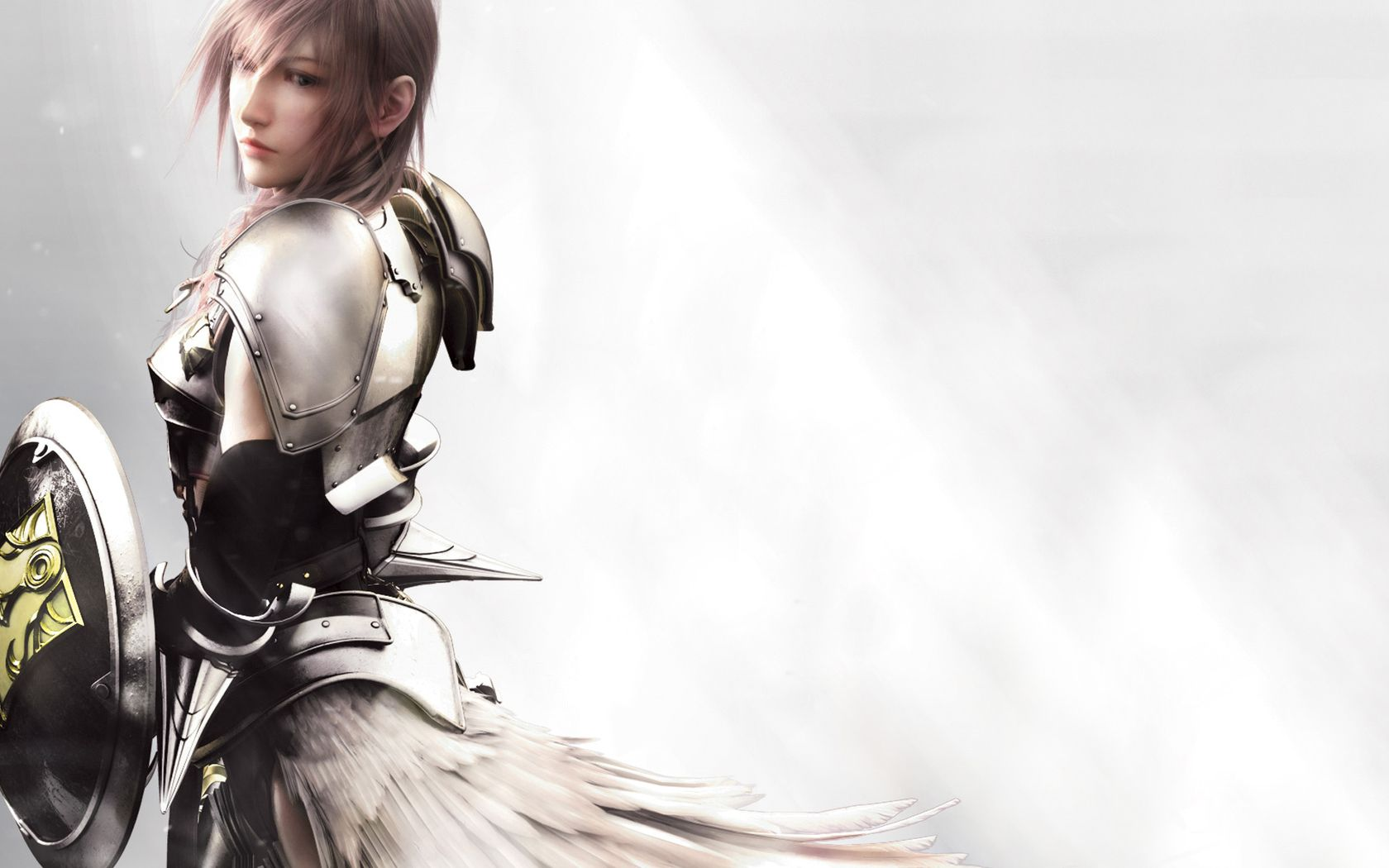 Lightning returns final fantasy xiii wallpaper full hd lightning returns final fantasy xiii wallpaper full hd voltagebd Gallery