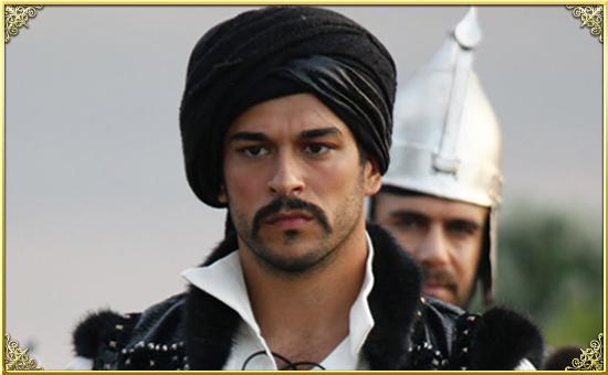 歴史 オスマン 帝国
