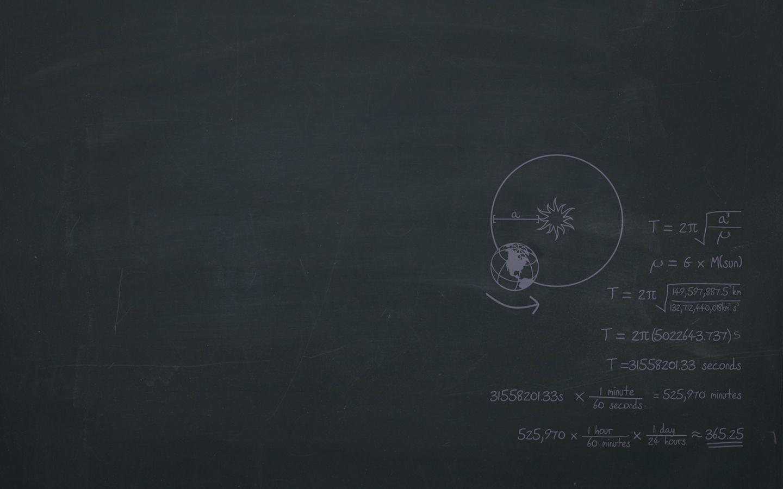 пустые картинки для презентации по физике статье узнаете