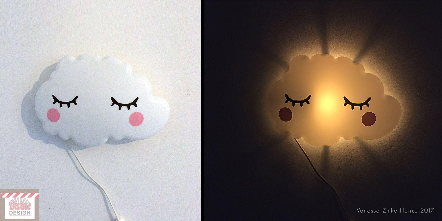 Ikea Drömsyn Hack by Vanessa Zinke Hanke #ikea #hack
