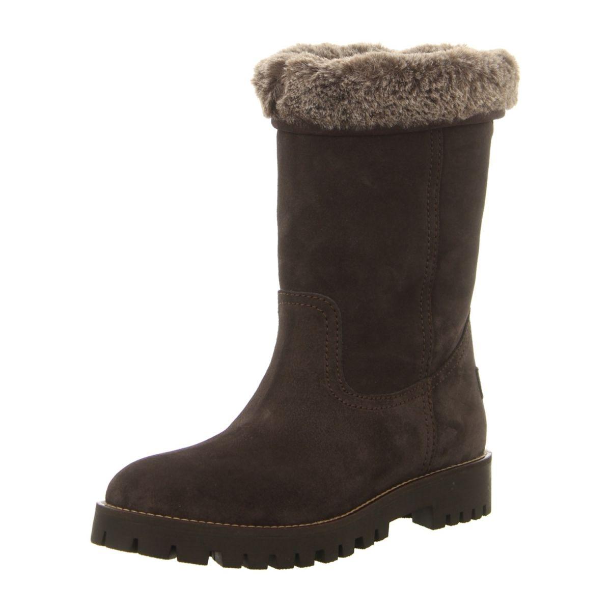 NEU: Alpe Stiefel Nowria 34871116 antracita | Schuhe
