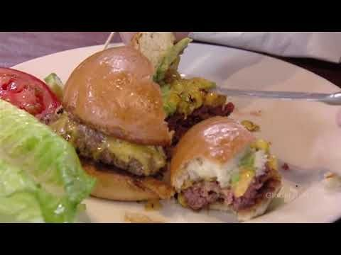Kitchen Nightmares Us S05e07 Burger Part One Hd Tv