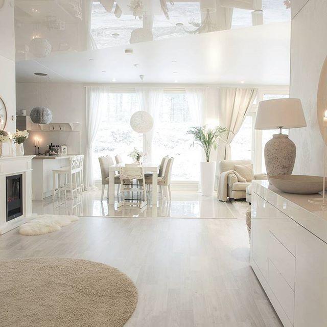 Photo of Home details✨ Blogissa on uusi postaus, jossa esittelen meidän uuden Howard-n…
