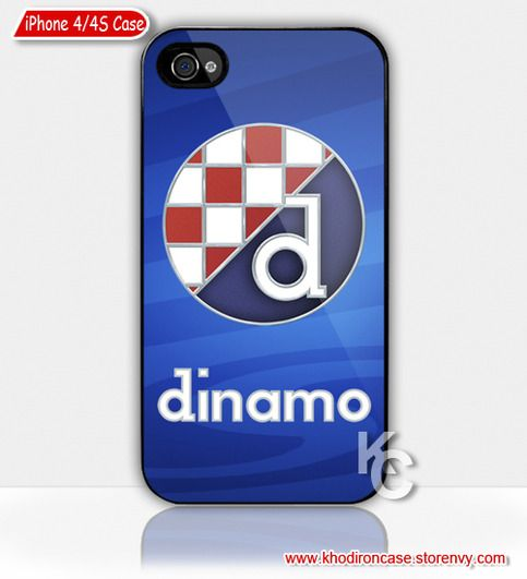 Cool Iphone Case Dinamo Zagreb Football Fits For Iphone 4 Iphone 4s Iphone 4g Iphone 5 Iphone 5s Iphone Cool Phone Cases Cool Iphone Cases Iphone Cases
