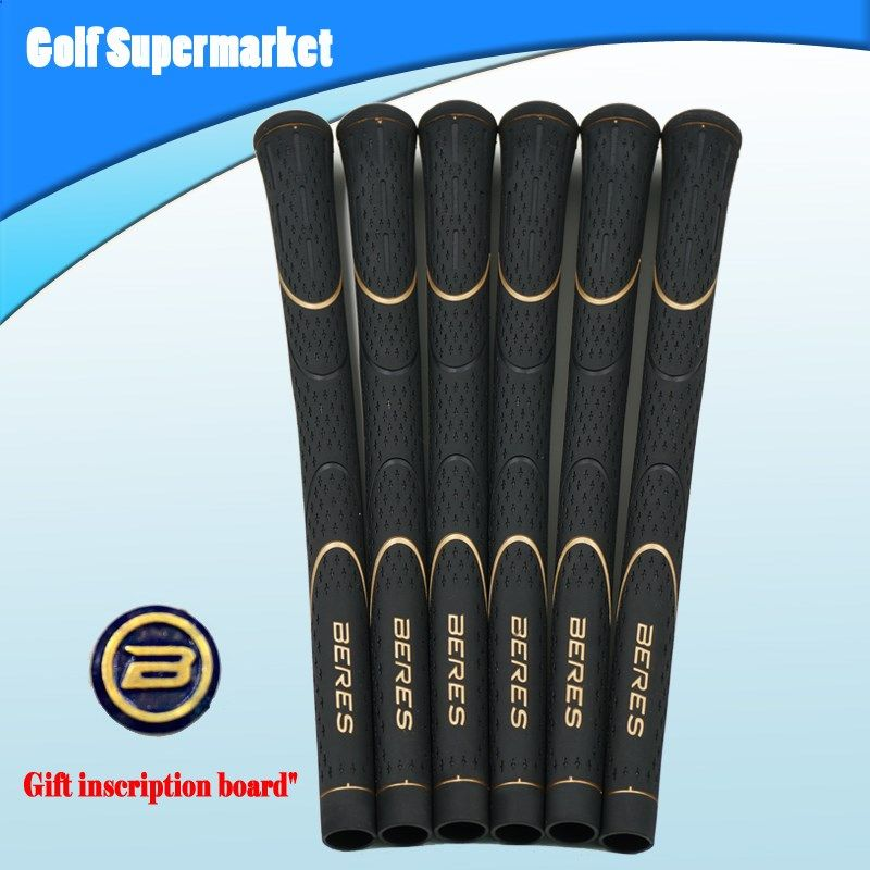 Honma Beres golf grips High quality rubber grips Factory wholesale ...