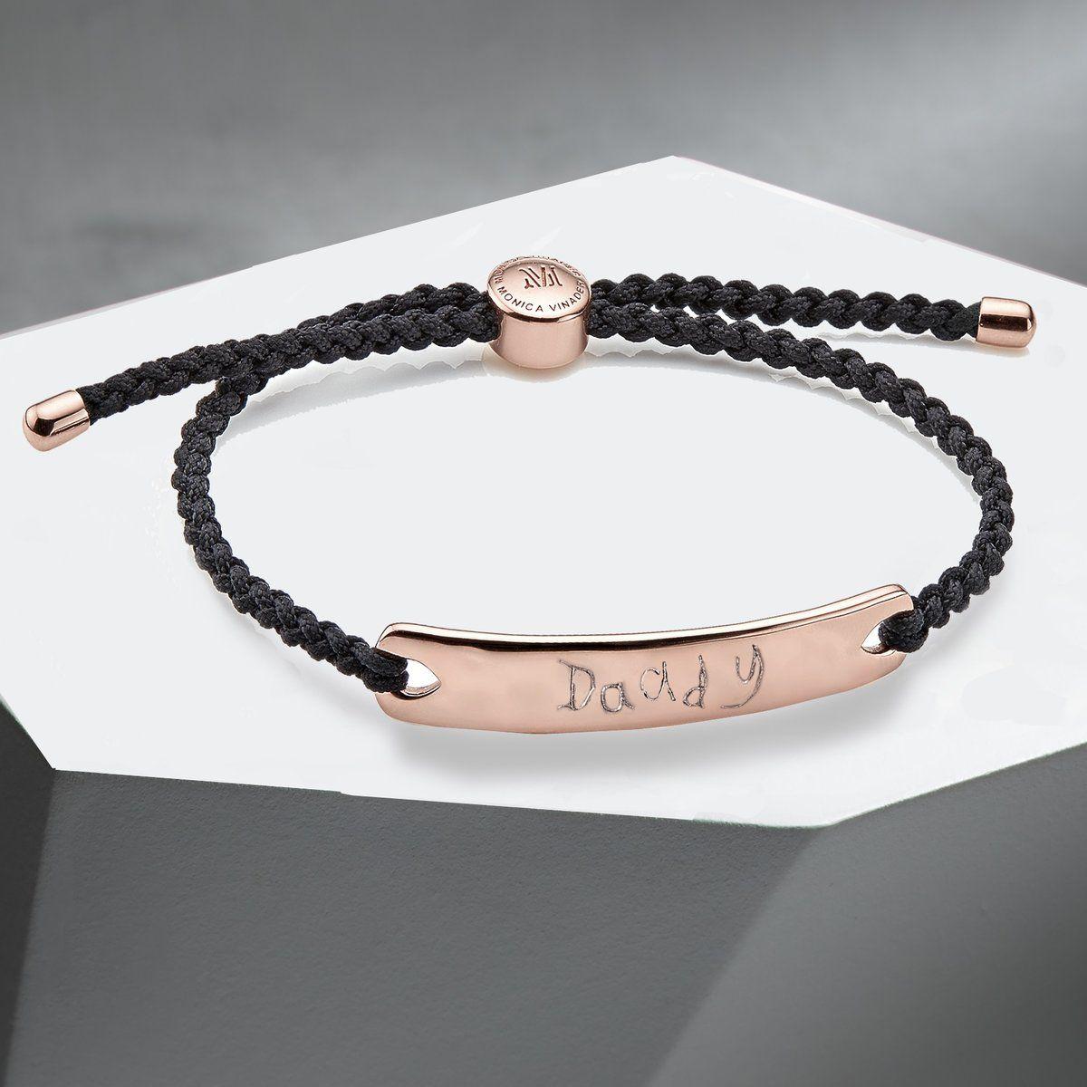1fe5a2f31002 Havana Men s Friendship Bracelet in 2019