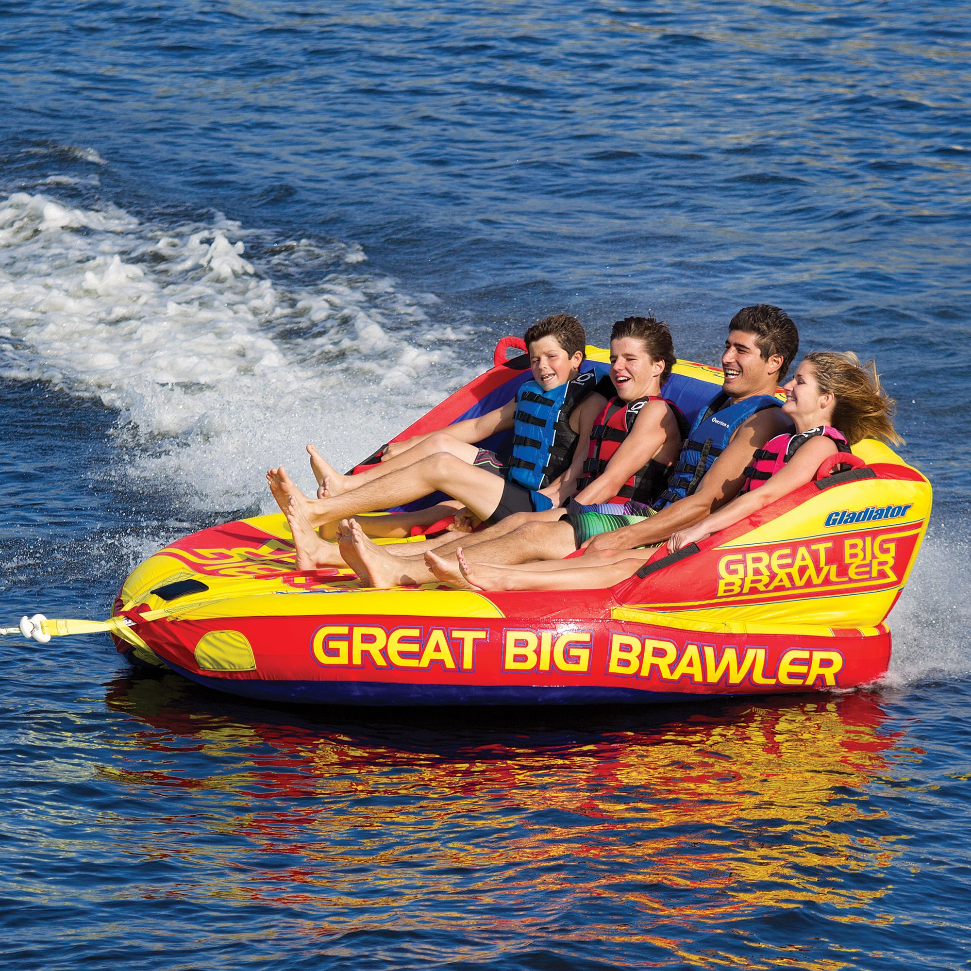 Boat Covers Wakeboards Boat Seats Tubes Pwc Marine Accessories Towable Tubes Boat Covers Boat