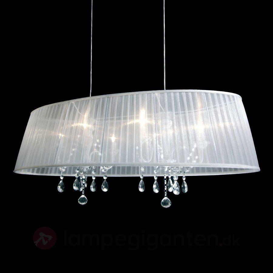 spisebordslampe design Spisebordslampe | Home | Pinterest spisebordslampe design