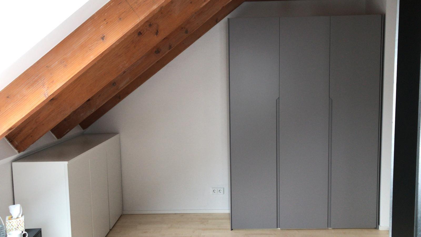 Idaw Schrank Nach Mass Einbauschranke Und Design Kommoden Home Interior Design