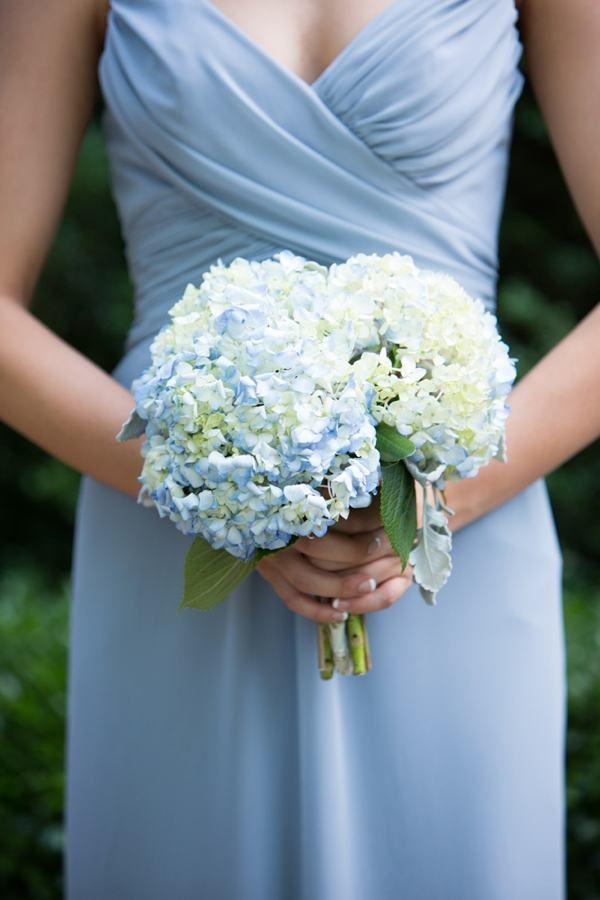 Unc Chapel Hill Wedding At The Carolina Inn Blue Wedding