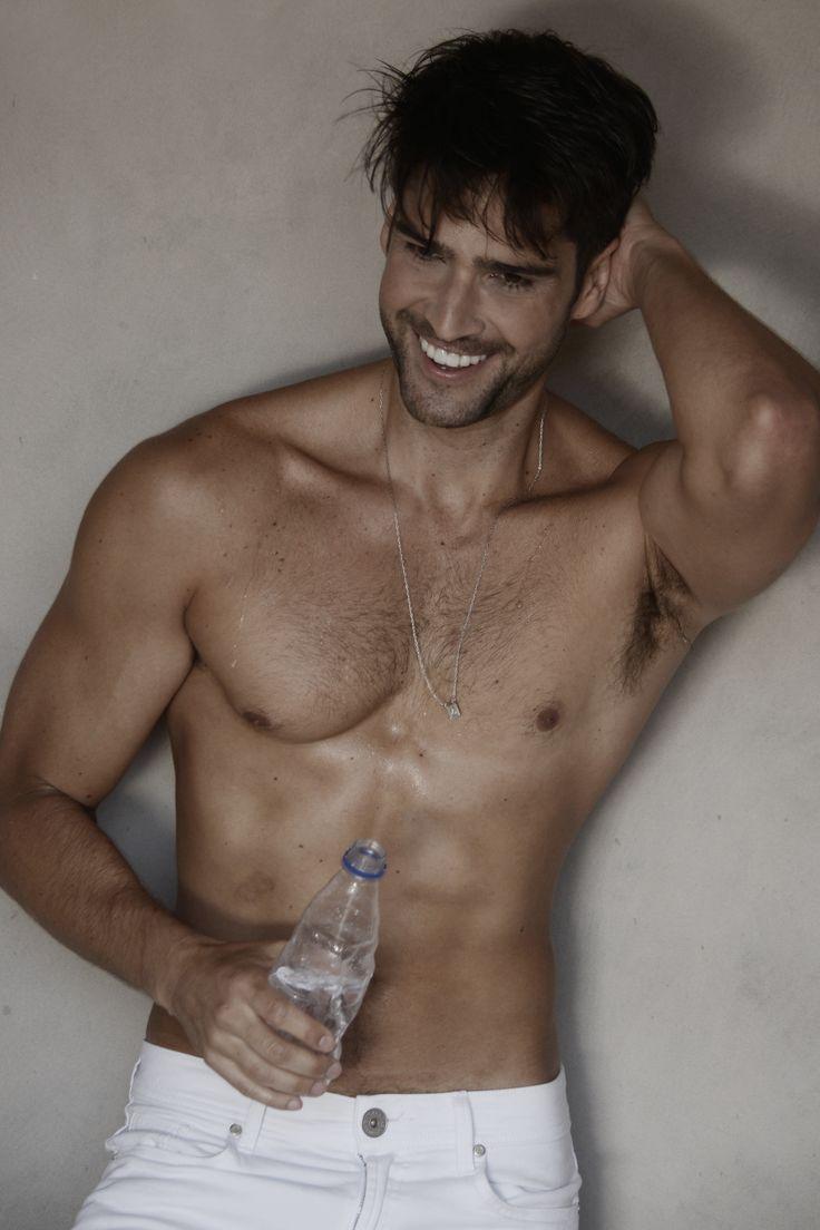Male erotics erotic images 27