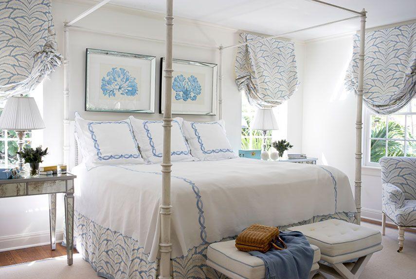Bedroom Design Ideas Bedroom Vintage Beautiful Bedrooms Girls Bedroom