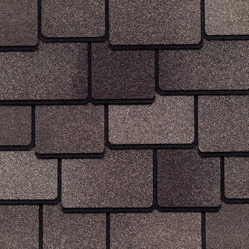 Woodland Roofing Shingles Lifetime Designer Shingles Architectural Shingles Architectural Shingles Roof Roof Architecture