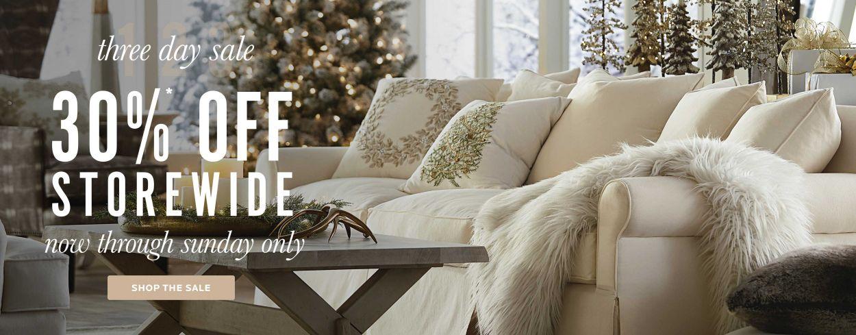 Merveilleux Grand Furniture In Virginia Beach   Best Office Furniture Check More At  Http://