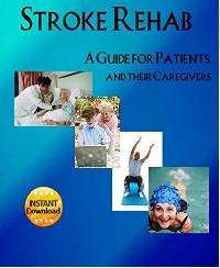 physical therapy books pdf free