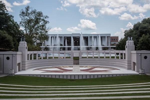 Pin On Clemson University