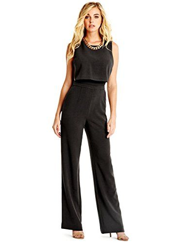ea4702b7c Pin by Very Daisy on Jumpsuits