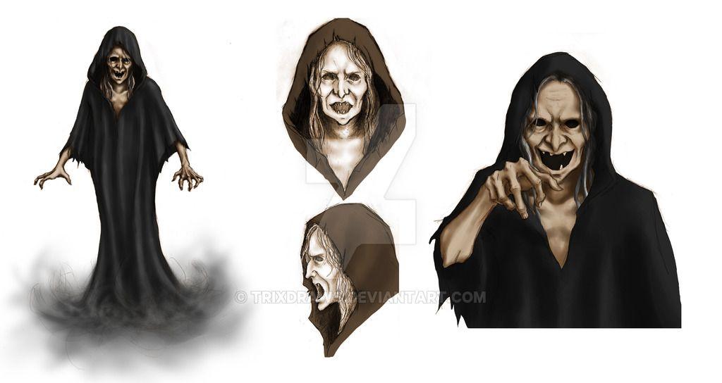 hukloban___the_goddess_of_death_by_trixdraws-d4xwmdy.jpg (1024×544)