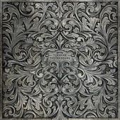 Turnpike Troubadours https://records1001.wordpress.com/