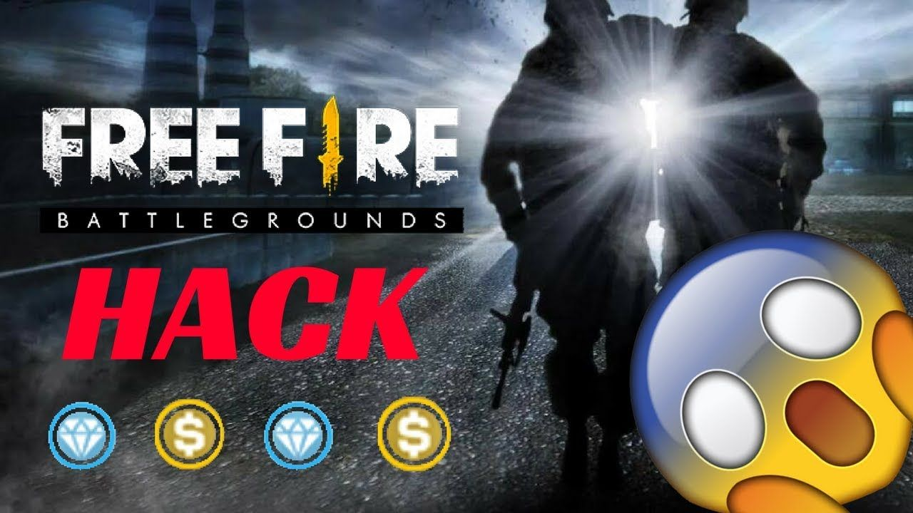 FREE FIRE BATTLEGROUNDS CHEATS FREE COINS AND DIAMONDS NO SURVEY #Free #Fire #Battlegrounds #Coins