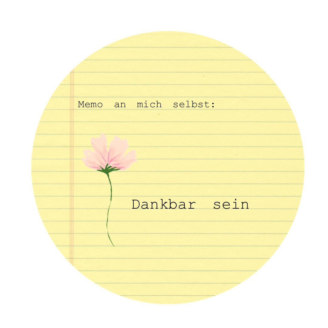 Pin von Dajanira Widmer auf Dajanira   Trauer zitate ...
