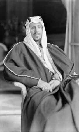 الملك سعود On Twitter Nostalgia Character Fictional Characters